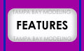 Tampa Bay Modeling features, articles, tutorials, interactive tutorials, anecdotes, stories, tools, paperwork, and more.