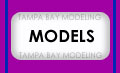 Tampa Bay Models on Tampa Bay Modeling